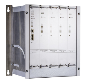 MAURER Engineering RACK-System